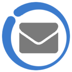 icon-contactsuppot-email-transparent
